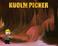 Play KuolmPicker