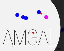 Play AMGAL