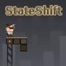 Play StateShift (Global Game Jam 2014)