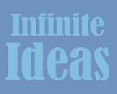 Play Infinite Ideas