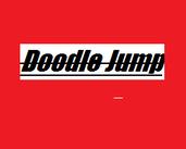 Play Kongregate Jump :D!