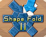 Play Shape Fold 2