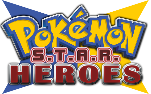 Play Pokémon S.T.A.R. Version