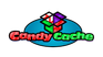 Play Candy Cache