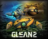 Play Glean 2