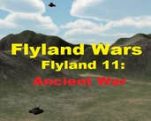 Play Ancient War