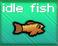 Play Idle Fish