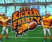 Play Pro Kicker Frenzy