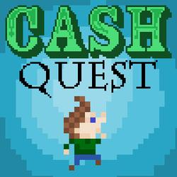 Play Cash Quest