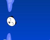 Play Flippin' Panda