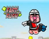 Play Fart Rush