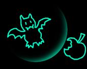 Play Le Bat