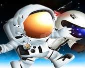 Play Astroman