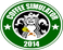 Play Coffee Simulator 2014