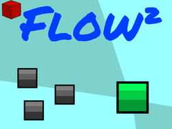Play Flow