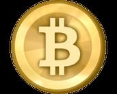 Play Bitcoin Miner v0.6