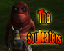 Play The Souleaters