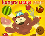 Play  Hungry Little Bear