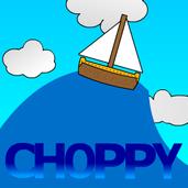 Play Choppy