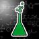Play Chemistry