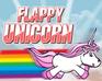 Play Flappy Unicorn