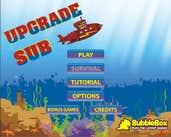 Play Upgrade Sub