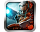 Play Tyrant Unleashed Mobile