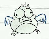 Play Farty Bird