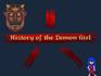Play History of the Demon Girl (DEMO)