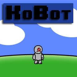 Play KoBot