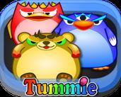 Play Tummie Island