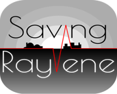 Play Saving Raylene