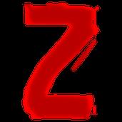 Play ZomBen