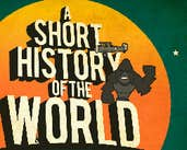 Play A Short History of the World