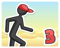 Play Level Editor 3