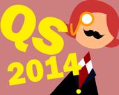 Play Queue Simulator 2014