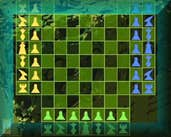 Play Hatcher Chess 3PL