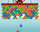 Play Dolphin Ball 3