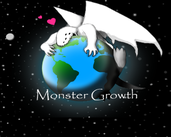 Play Monster Growth