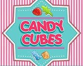 Play Candy Cubes