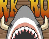 Play Shark Rodeo
