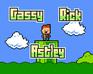 Play Gassy Rick Astley