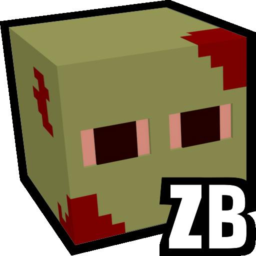 Play Zumbi Blocks