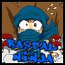 Play Rascal Ninja
