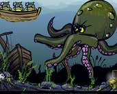 Play Octopus