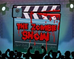 Play The Zombie Show