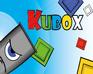 Play Kubox