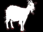 Play Goat Adventure