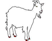 Play Goat Adventure