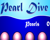 Play Pearl Dive